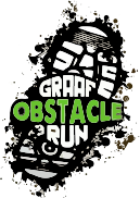 Graaf Obstacle Run Lochem
